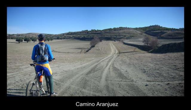 camino-aranjuez2-medium