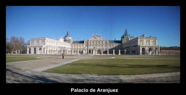 copia-de-pano-aranjuez05-medium