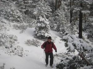 nieve_7picos06