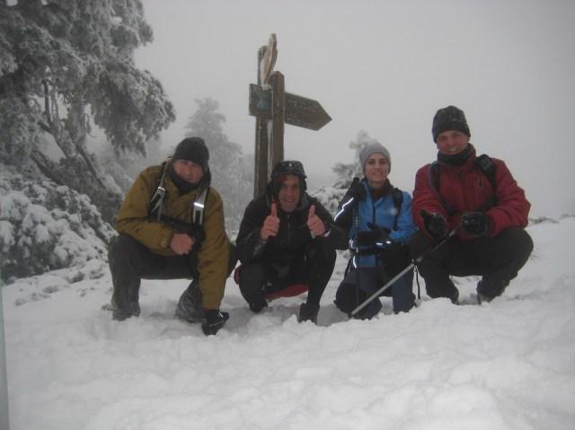 nieve_7picos17