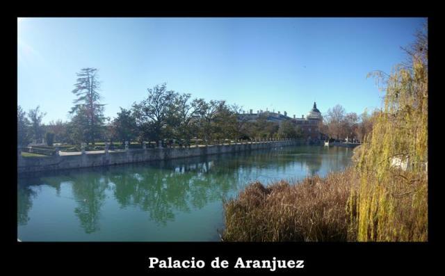 pano-aranjuez03-medium