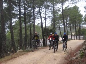 sierra_hoyo02