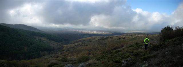 panorama-8-medium1