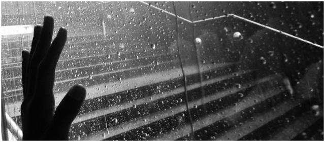 soon-rain