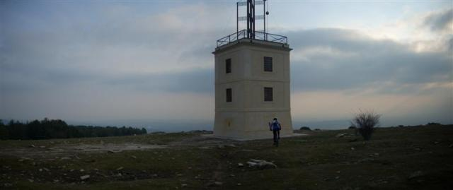 panorama-1-medium