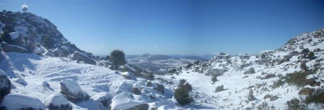 panorama-22-medium