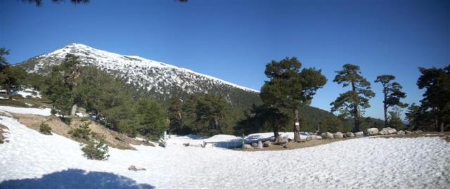 panorama-1-medium3