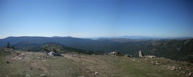 panorama-2-medium2