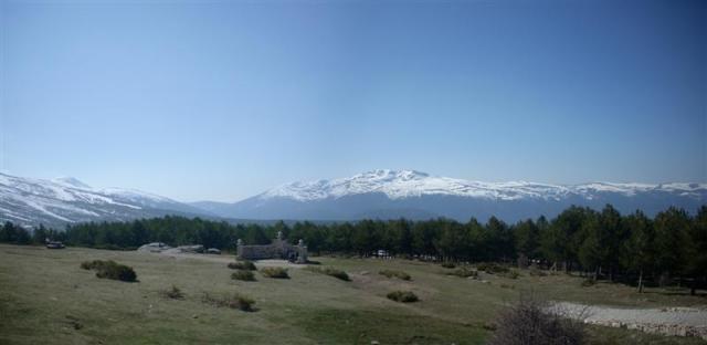 panorama-6-medium2
