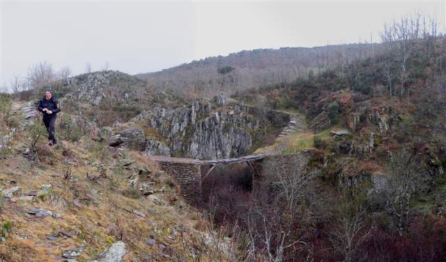 panorama-19-medium