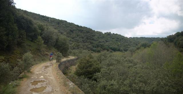 panorama-5-medium