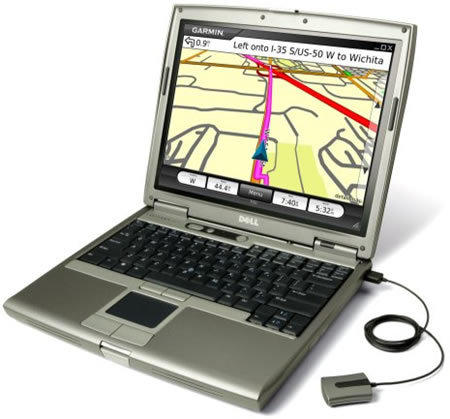 garmin-laptop