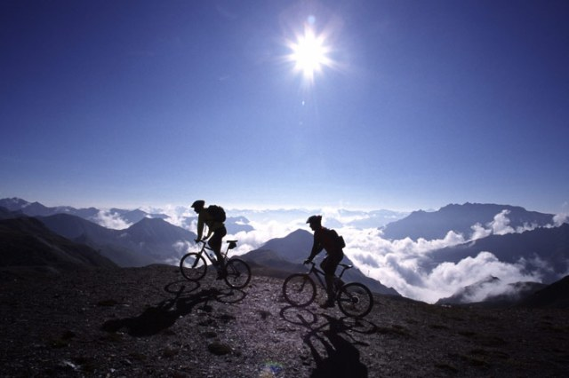 mountainbike-touren_big