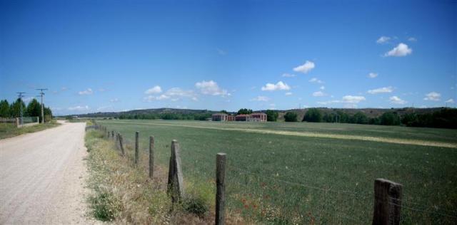 Panorama 2 (Medium)