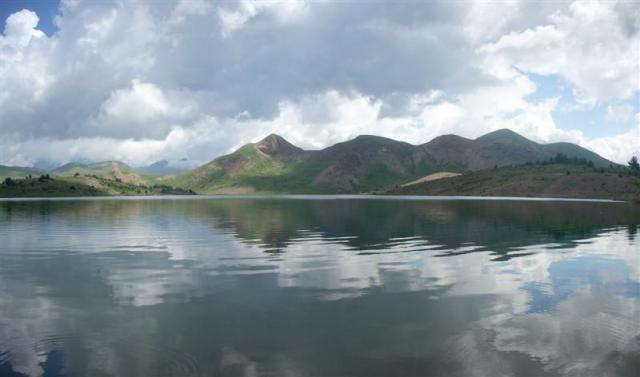 Panorama 25 (Medium)