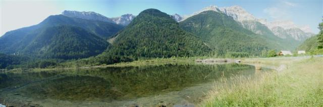 Panorama 30 (Medium)