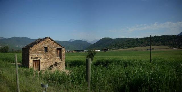 Panorama 31 (Medium)