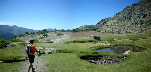 Panorama 9 (Medium)