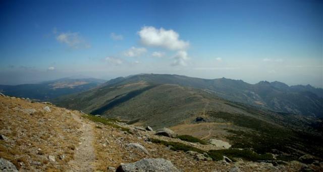 Panorama 13 (Medium)
