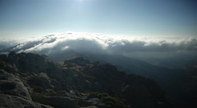 Panorama 6 (Medium)