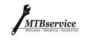 mtbservicew
