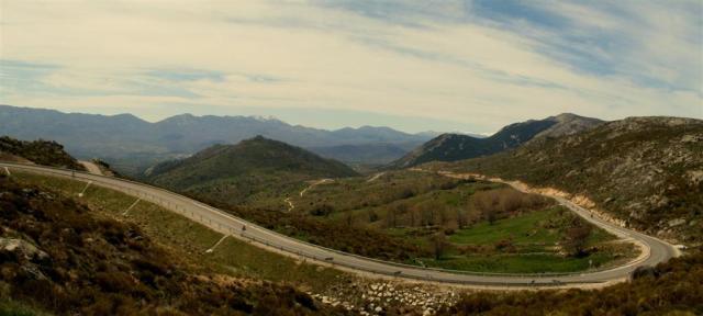 Panorama 2 (Large)