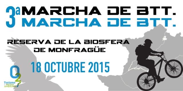 CABECERA-nueva-web-BTT-MONFRAGUE-2015