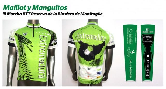 maillot-y-manguitos-III-BTT-1024x552