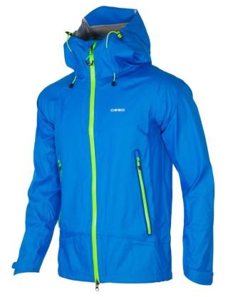 breathout-waterproof-jacket (1) (Large)