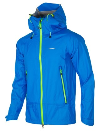 breathout-waterproof-jacket (1) (Large)