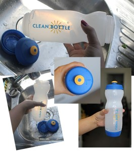 cleanbottle-2 (Large)
