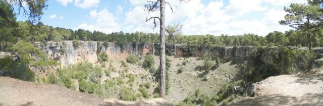 Panorama 1 (Large)