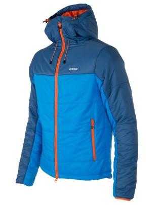 summit-insulation-jacket (Large)