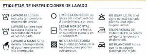 instrucciones-etiquetas-lavado-628xXx80