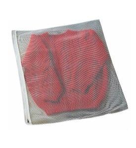 meshsweater
