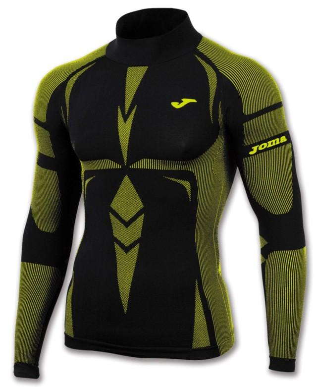 camiseta-joma-brama-emotion-negro-amarillo-manga-larga (Large)
