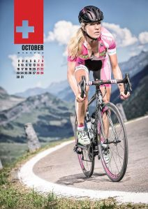 rb-sexy-cycling-kalender-oktober2017-kristin-atzeni-jpg-10792918