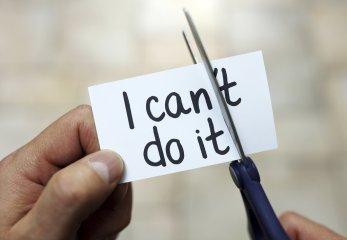 rsz-frases-de-motivacion